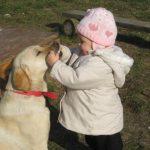 Wizyta u specjalistki od pielęgnacji dla psów