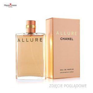Perfumy damskie to świetna zabawa